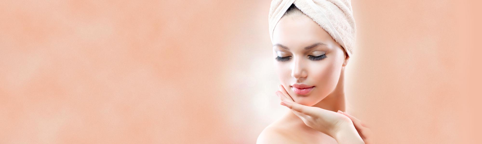 bloom-beaty-studio-facial-skincare-banner5