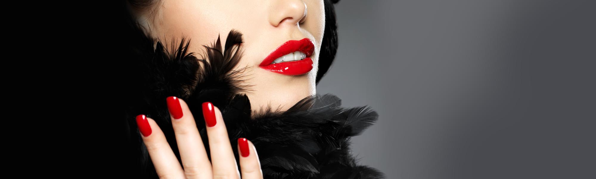 bloom-beaty-studio-nail-treatment-manicure-pedicure-barrington