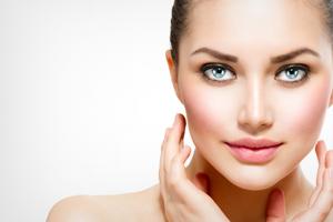skin care facial Chemical Peels