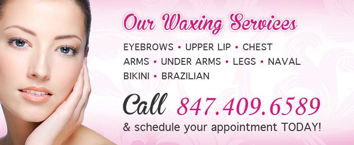 waxing-brazilian-bikini-deals-iwona-grawacky