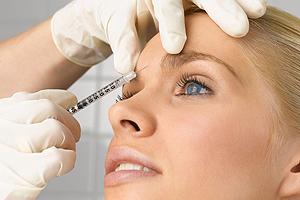 Medical Treatments Services Barrington Illinois